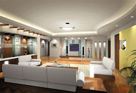 new home designs modern home interior decoration