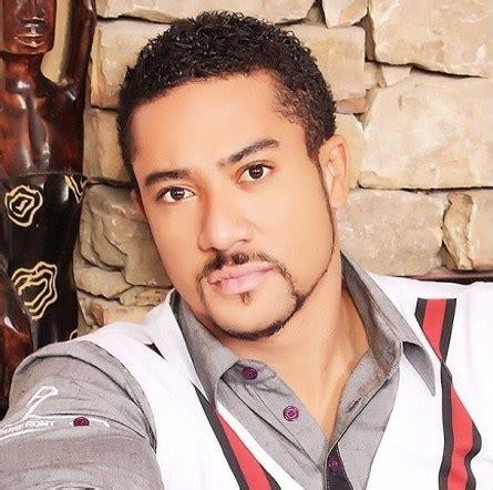 photos: top ten most handsome africa actors in 2015 | all