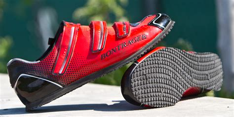 can t buy shoes during new year bontrager race lite limited edition in podium version