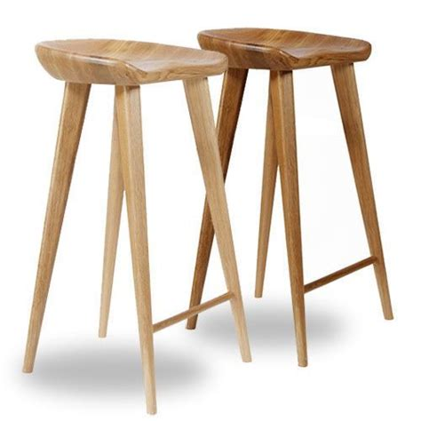 best deals on bar stools best 25 tractor seat stool ideas on pinterest tractor