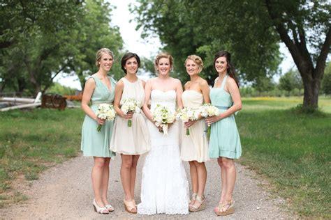 Vintage Bridesmaid Dress by Light Blue Vintage Bridesmaid Dresses Ipunya