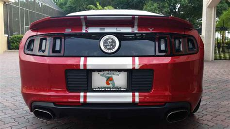2013 mustang snake for sale 2013 ford mustang shelby gt 500 snake for sale