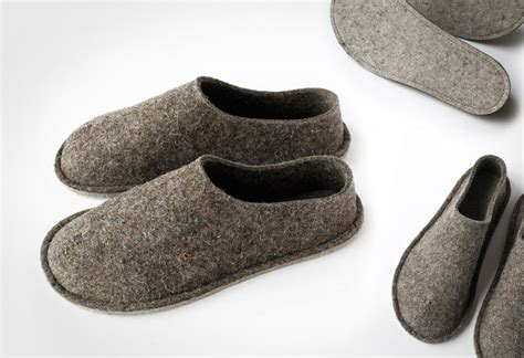 the best house shoes top felt house shoe lumberjac