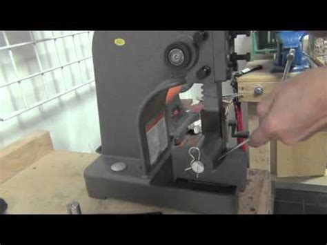 how to bend silverware to make jewelry flatwearable silverware bending press promo