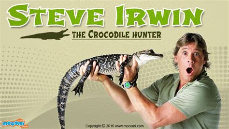 biography book on steve irwin 48 best images about short biographies for kids on