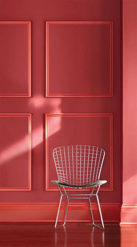 home decorators collection paint go bold with our home decorators collection by behr paint