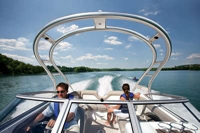 fishing boat rentals waukesha county boat ed launches wisconsin boat rental course outdoorhub