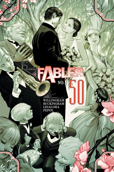 libro fables deluxe edition hc fables deluxe edition vol 06 hc