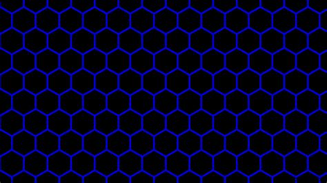 5 11 Blue Black beehive wallpapers background images