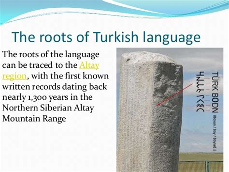 ottoman turkish language ottoman turkish language opinions on ottoman turkish