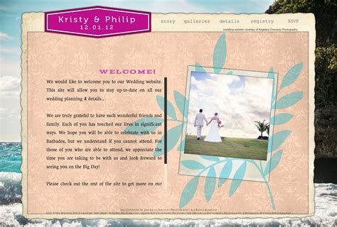 wedding invitation welcome message wedding guests find a s registry and wedding website welcome images frompo