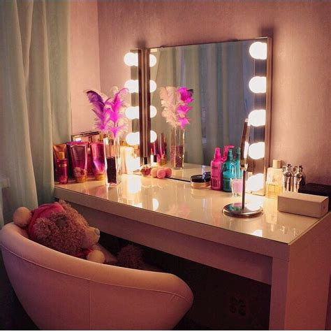 best 25 malm dressing table ideas on pinterest ikea dressing table makeup table with mirror best 25 malm dressing table ideas on pinterest ikea dressing table makeup table with mirror