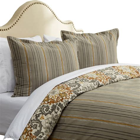 wayfair comforters three posts riverside comforter set reviews wayfair