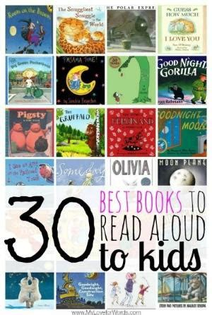 read aloud picture books listen to reading picture books read aloud