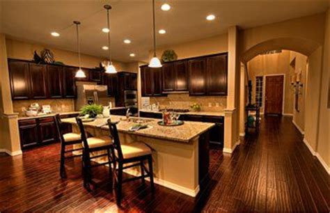 pulte homes interior design pulte homes interior the open concept and the warm