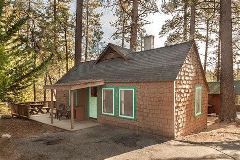Idylwild Cabins by Rustic Cabin 3 Idyllwild Inn