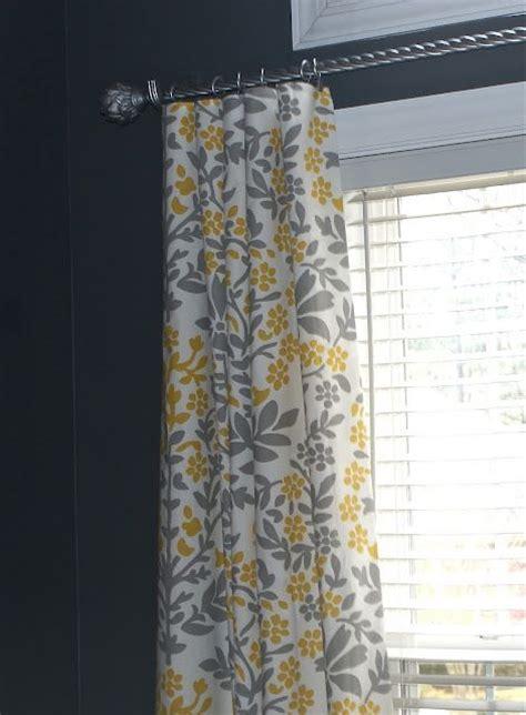 super cheap curtains pinterest the world s catalog of ideas