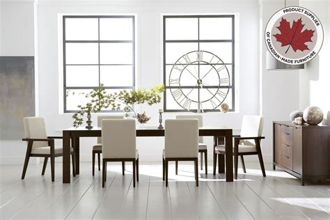 Canadian Made Furniture Vancouver Bc - canadian made furniture vancouver bc