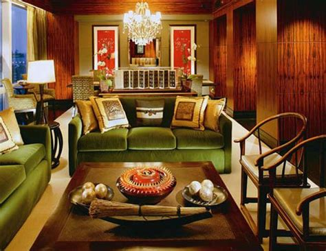 orientalisches sofa 25 best asian living rooms ideas on asian