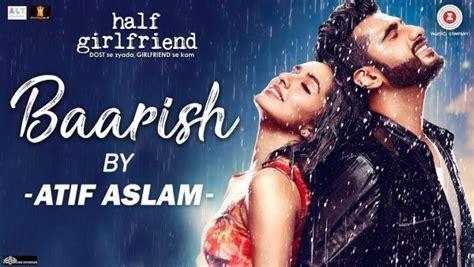 hindi song  hindi songs  mp   playlist
