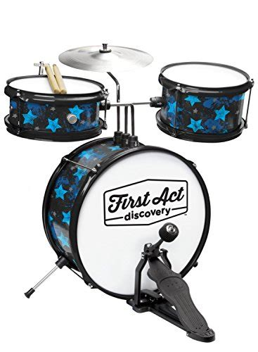 top   act electronic drum sets   toptenreview