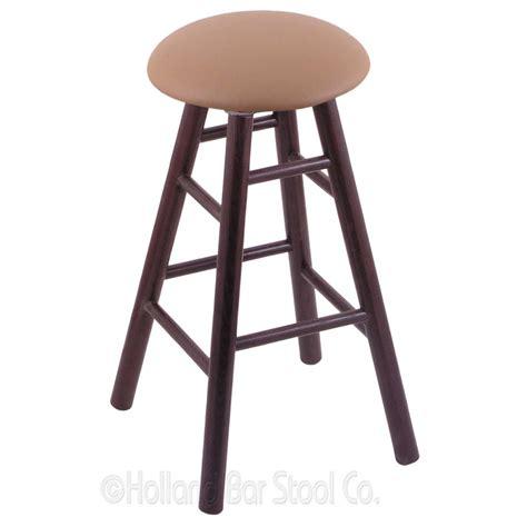 24 inch swivel oak bar stools bar stool co 24 inch oak swivel counter stools