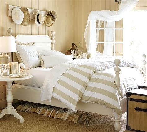 pretty bedding beautiful bedrooms beds home bunch interior design ideas