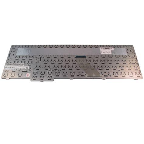 Keyboard Notebook Acer 532hd255d257d260em350nav50 Black keyboard acer aspire 7720 black jakartanotebook
