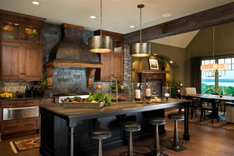rustic kitchen backsplash tile icontrall for 10 classic kitchen backsplash ideas