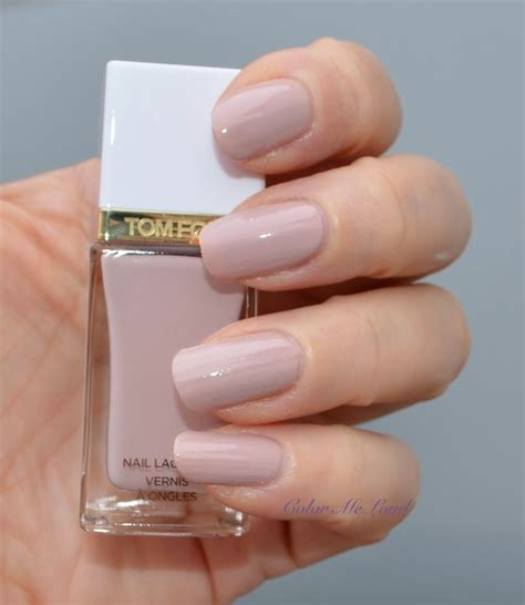 tom ford nail 25 best ideas about tom ford on tom ford