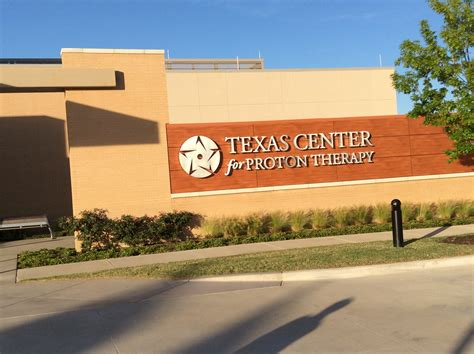 Center For Proton Therapy by Center For Proton Therapy Hosts Eacc For A Session