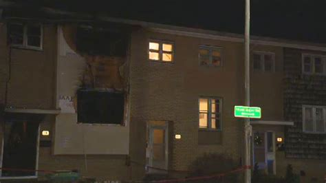 atlantic windows and doors dartmouth in serious condition after saving family from in