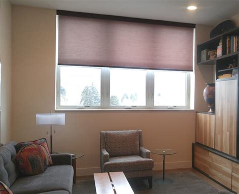 Fan Shades For Windows Inspiration Window Coverings And Blinds Inspiration Durango Shade Company