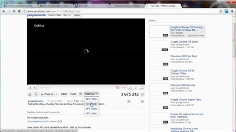 chrome youtube downloader free chrome youtube downloader youtube