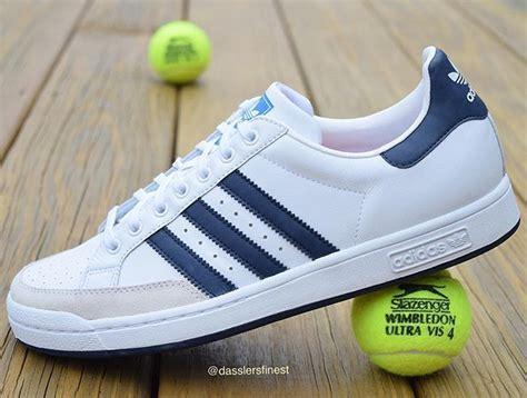 Sepatu Sport Casual Running Pria Reebox Classic 2 30 best sepatu nike sneakers original www simplisports images on nike tennis