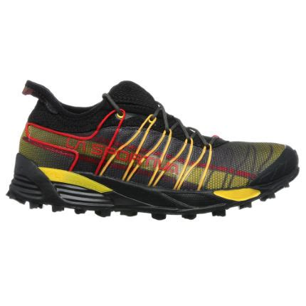 wiggle sports shoes wiggle la sportiva mutant shoes offroad running shoes