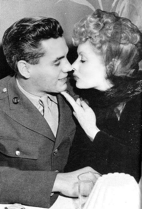 desi and lucy lucy and desi desilu love pinterest
