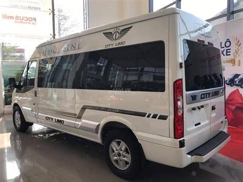 ford transit limousine 2017 ford transit limousine u2zuct