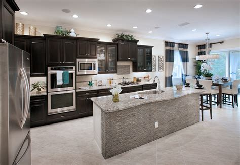 Atlantic beach fl new homes for sale toll brothers at atlantic beach country club legacy