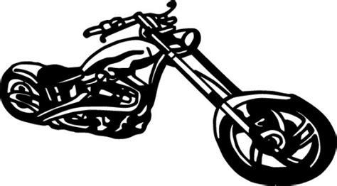 Motorrad Spiele Gratis Downloaden by Lange Motorrad Download Der Kostenlosen Vektor