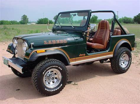 old jeep wrangler 1980 best 25 jeep cj ideas on pinterest jeep willys jeep