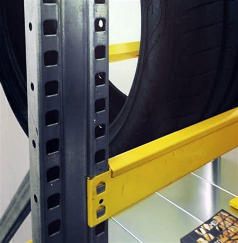scaffali per gomme scaffale porta gomme 100x400x250h