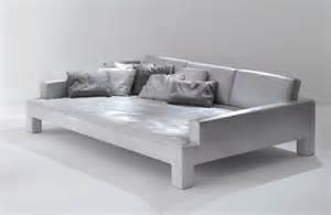big sofa tã rkis how to decorate with oversized sofas