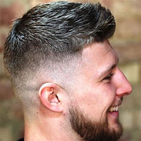 little boys haircut for coyrse hair hairstyles for men with thick hair men s hairstyles