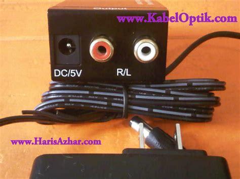 Harga Kabel Rca Nakamichi konverter kabel optik audio haris azhar website