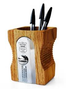 sharpener pen amp pencil holder neat shtuff neat shtuff