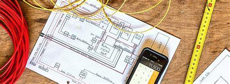 rifare impianto elettrico casa rifare impianto elettrico mydomotics