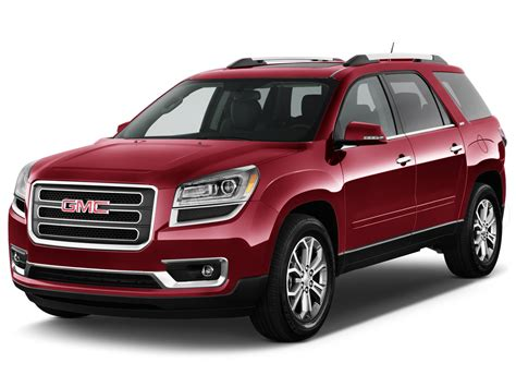 new 2017 gmc acadia limited limited near boonville mo