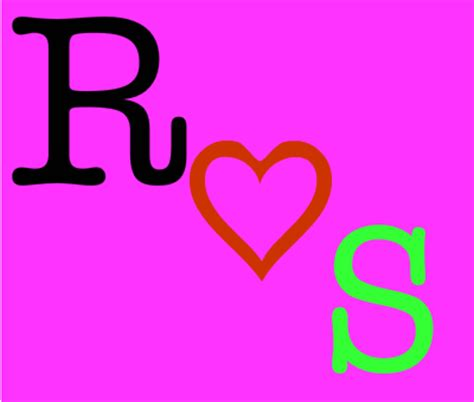 love s download r love s wallpaper gallery