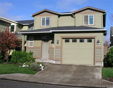 Houses For Rent In Eugene Oregon by Eugene Oregon Real Estate By Craig Tomlinson
